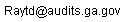 audits.ga.gov